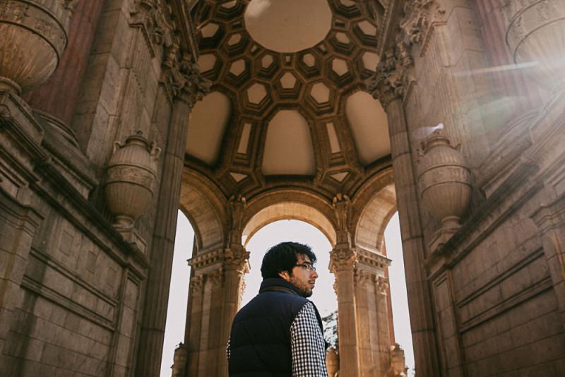 Wedding+Photographer+San+Francisco-117