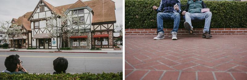 Wedding+Photographer+San+Francisco-40a