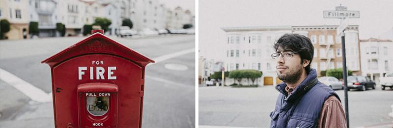 Wedding+Photographer+San+Francisco-46a