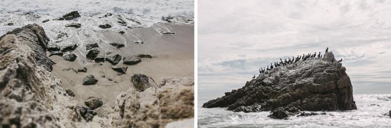 Wedding+Photographer+San+Francisco-4a