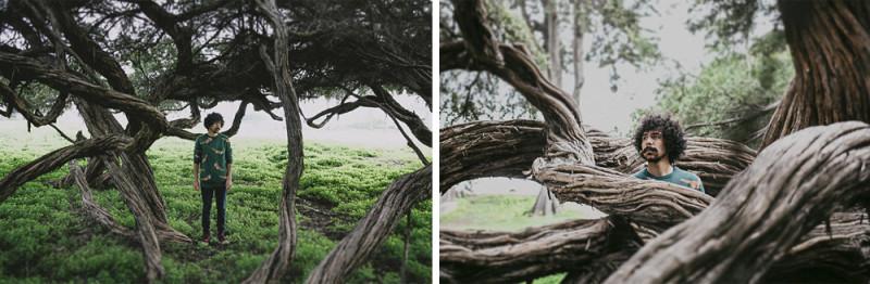 Wedding+Photographer+San+Francisco-58a