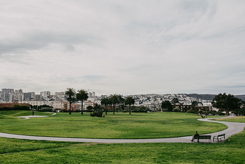 Wedding+Photographer+San+Francisco-61