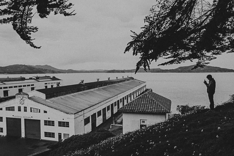 Wedding+Photographer+San+Francisco-64