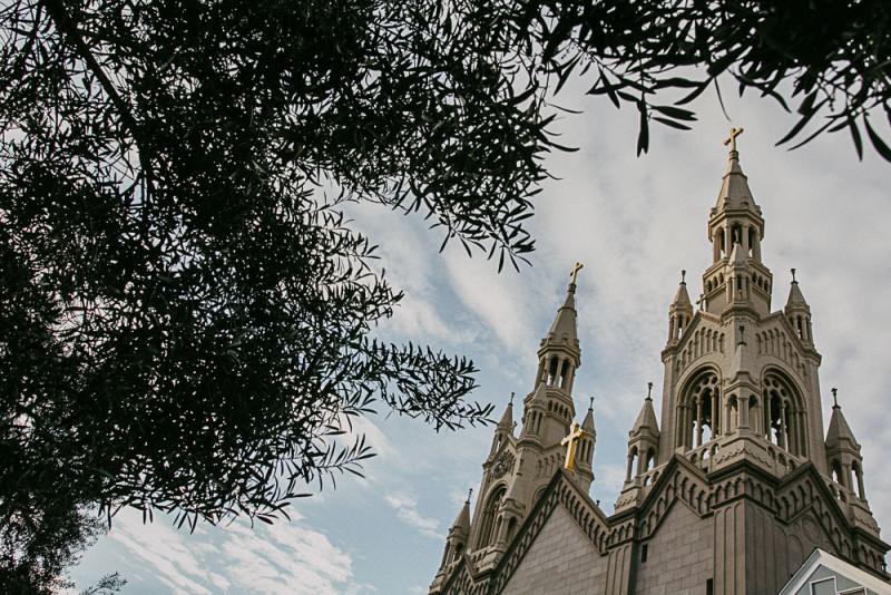 Wedding+Photographer+San+Francisco-96