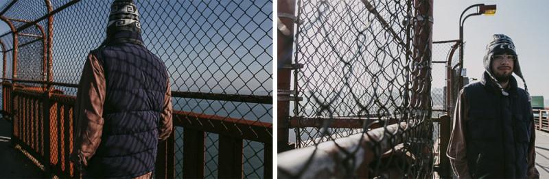 Wedding+Photographer+San+Francisco-98a