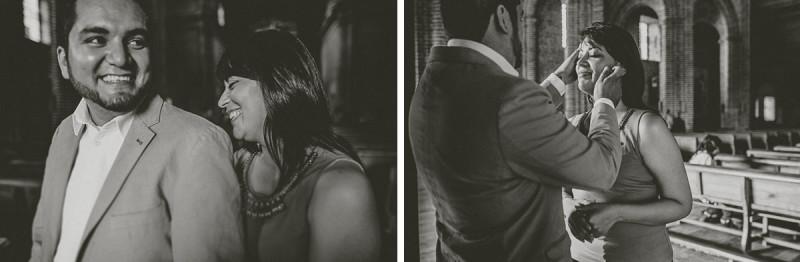 Alejandro-Manzo-Wedding-Photography-10a