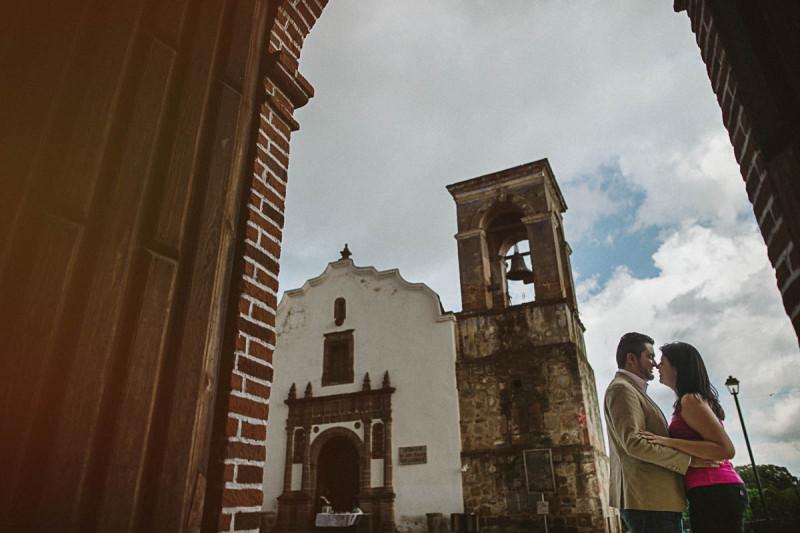 Alejandro-Manzo-Wedding-Photography-13