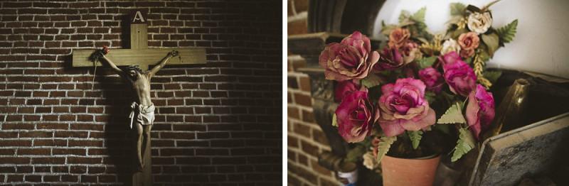 Alejandro-Manzo-Wedding-Photography-13b