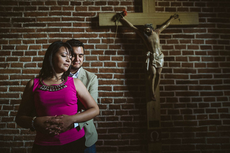 Alejandro-Manzo-Wedding-Photography-14