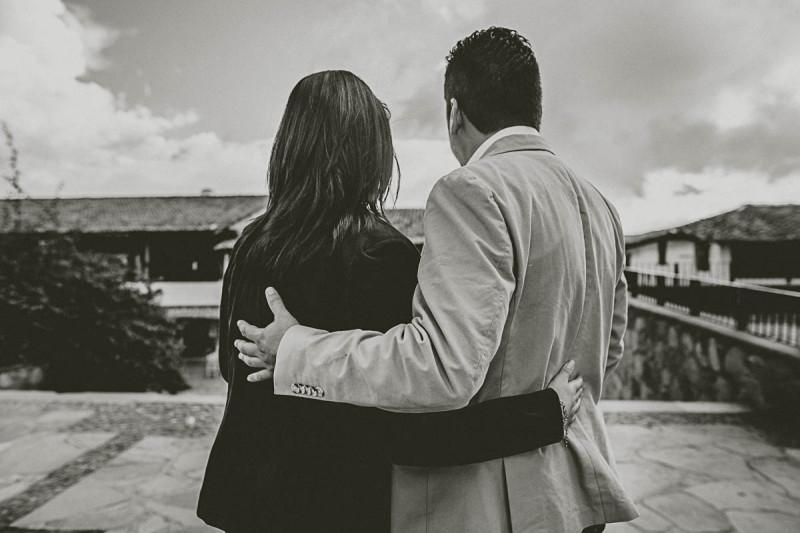 Alejandro-Manzo-Wedding-Photography-18