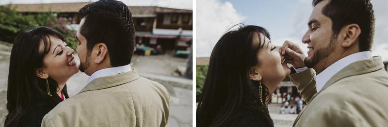 Alejandro-Manzo-Wedding-Photography-19a