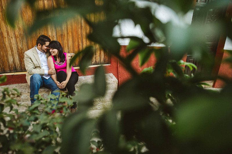 Alejandro-Manzo-Wedding-Photography-26