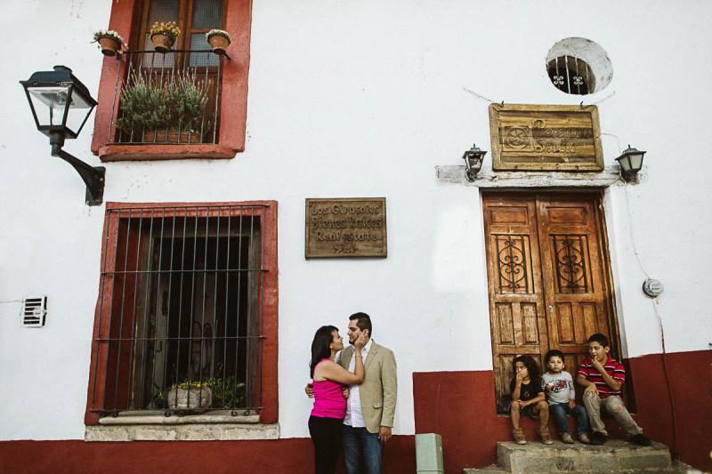 Alejandro-Manzo-Wedding-Photography-29