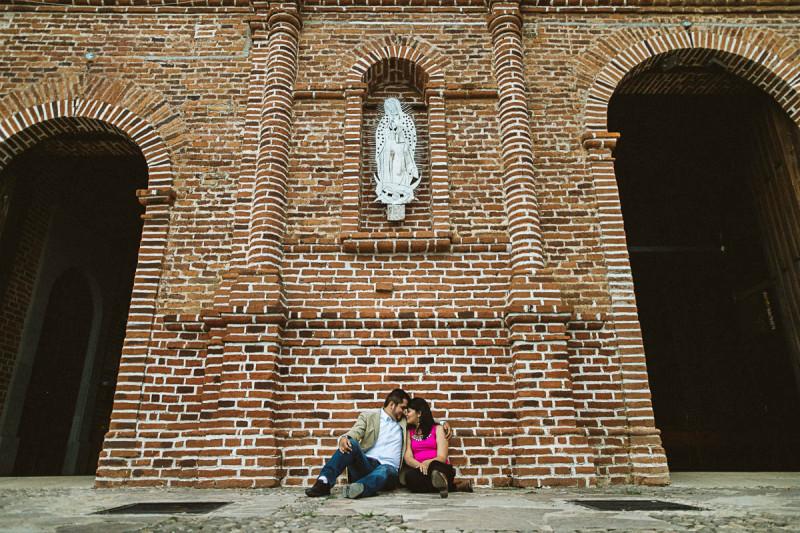 Alejandro-Manzo-Wedding-Photography-3