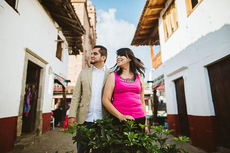 Alejandro-Manzo-Wedding-Photography-30
