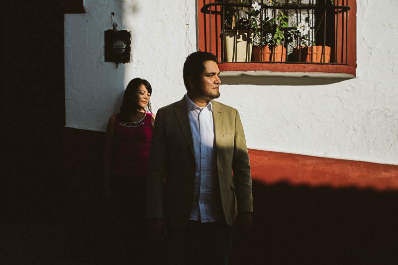 Alejandro-Manzo-Wedding-Photography-31