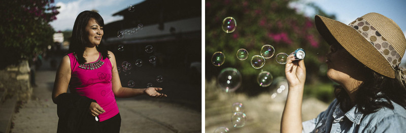 Alejandro-Manzo-Wedding-Photography-31a