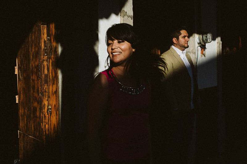 Alejandro-Manzo-Wedding-Photography-34