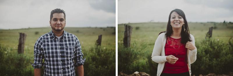 Alejandro-Manzo-Wedding-Photography-35a