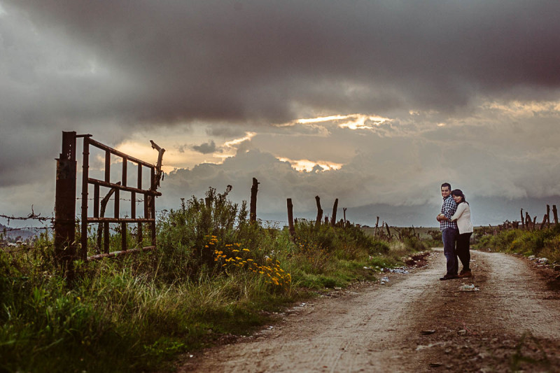 Alejandro-Manzo-Wedding-Photography-39