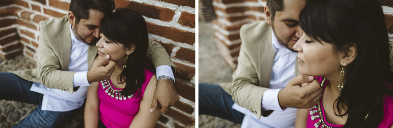 Alejandro-Manzo-Wedding-Photography-3a