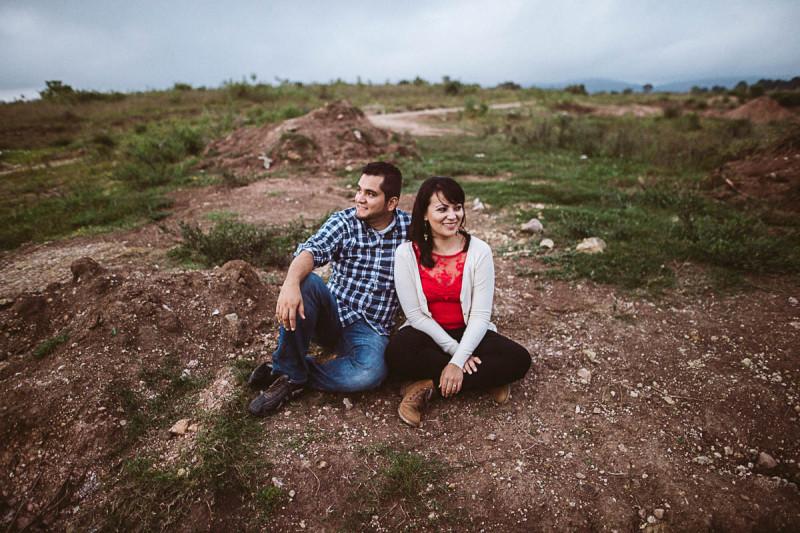 Alejandro-Manzo-Wedding-Photography-50