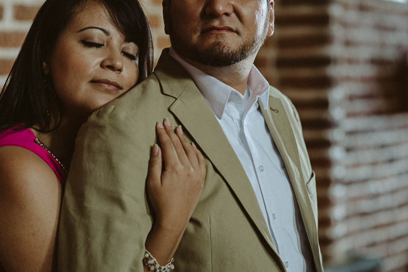 Alejandro-Manzo-Wedding-Photography-9a