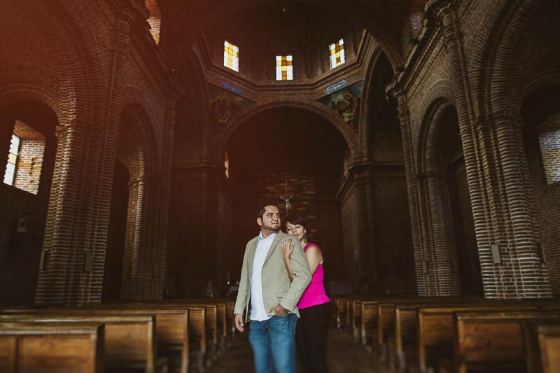 Alejandro-Manzo-Wedding-Photography-9b