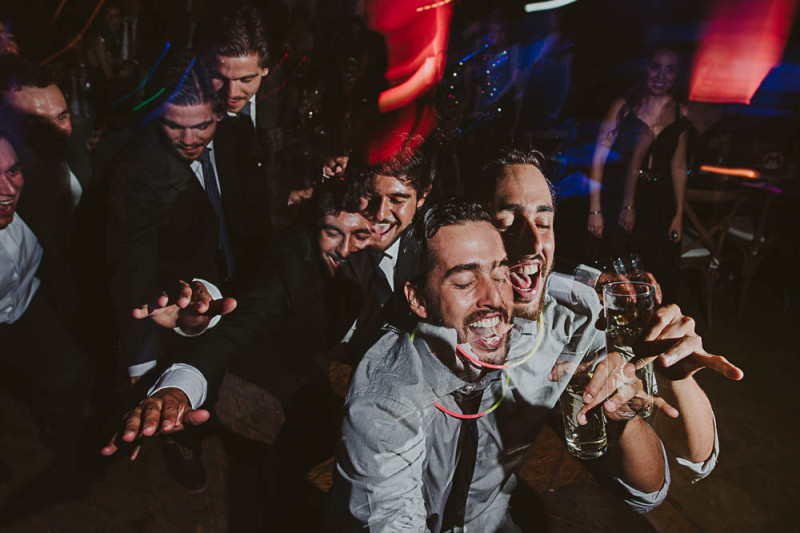 Alejandro-Manzo-Wedding-Photographer-Chicago-New-York-113
