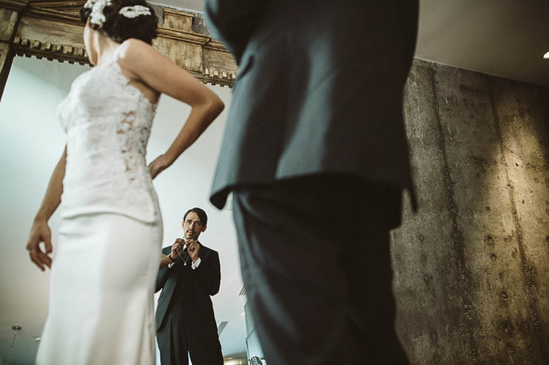 Alejandro-Manzo-Wedding-Photographer-Chicago-New-York-37