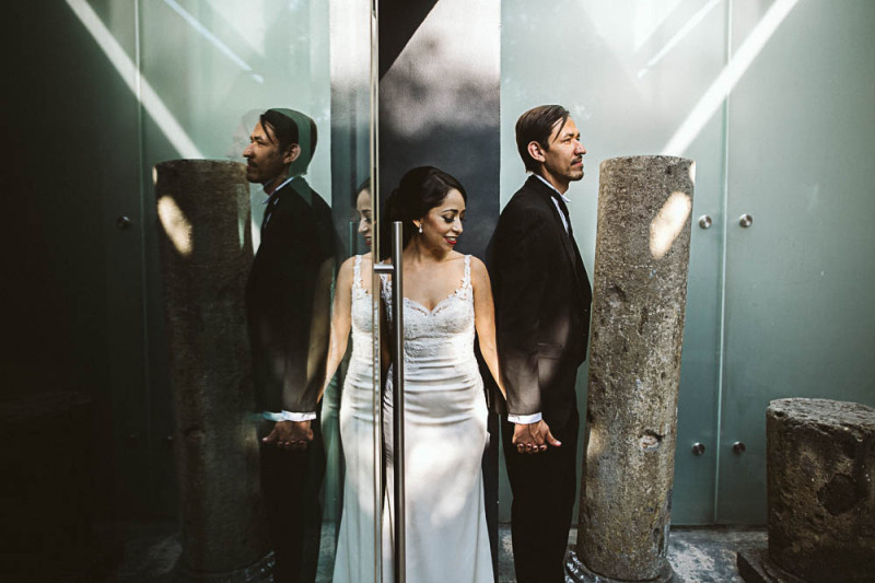 Alejandro-Manzo-Wedding-Photographer-Chicago-New-York-38