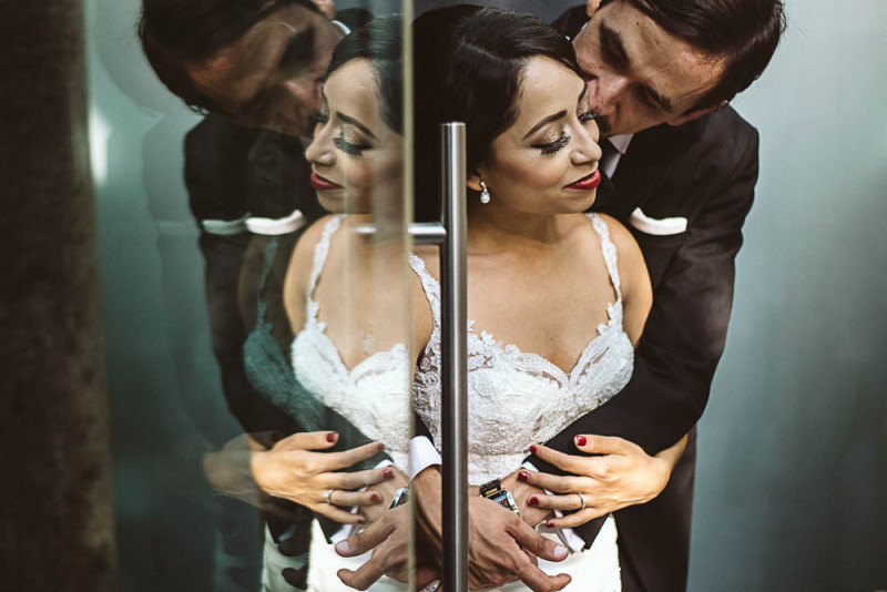 Alejandro-Manzo-Wedding-Photographer-Chicago-New-York-39