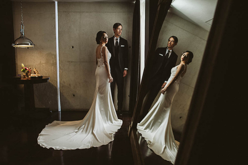 Alejandro-Manzo-Wedding-Photographer-Chicago-New-York-51