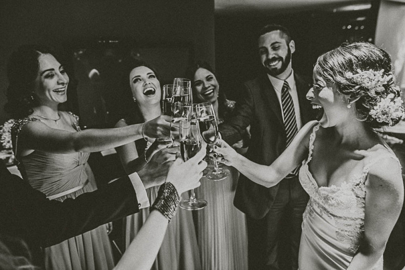 Alejandro-Manzo-Wedding-Photographer-Chicago-New-York-52