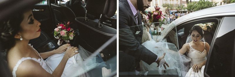 Alejandro-Manzo-Wedding-Photographer-Chicago-New-York-61a