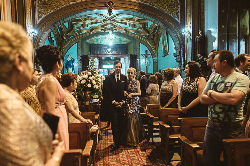 Alejandro-Manzo-Wedding-Photographer-Chicago-New-York-68
