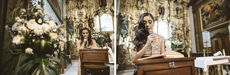 Alejandro-Manzo-Wedding-Photographer-Chicago-New-York-71a