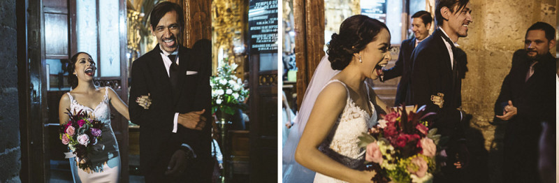Alejandro-Manzo-Wedding-Photographer-Chicago-New-York-85a