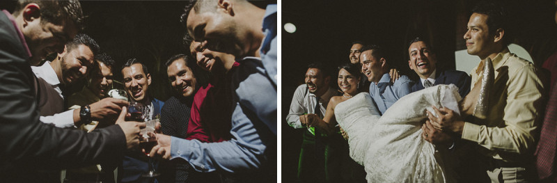 Alejandro-Manzo-Wedding-Photographer-YJC-88a