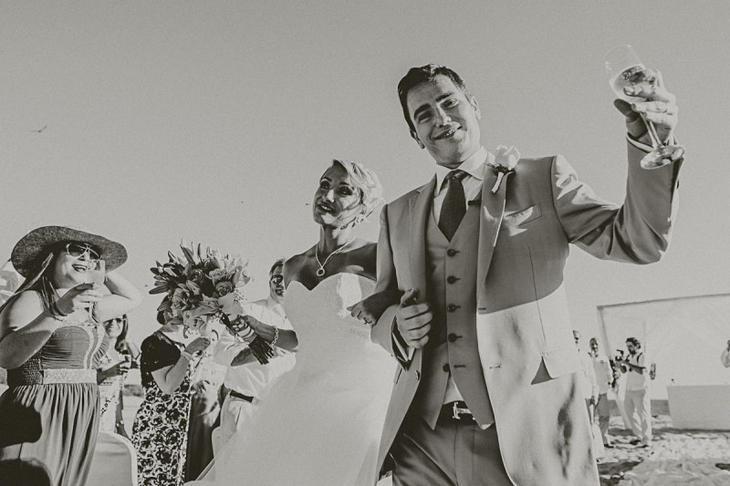 Alejandro-Manzo-Wedding-Photographer-77