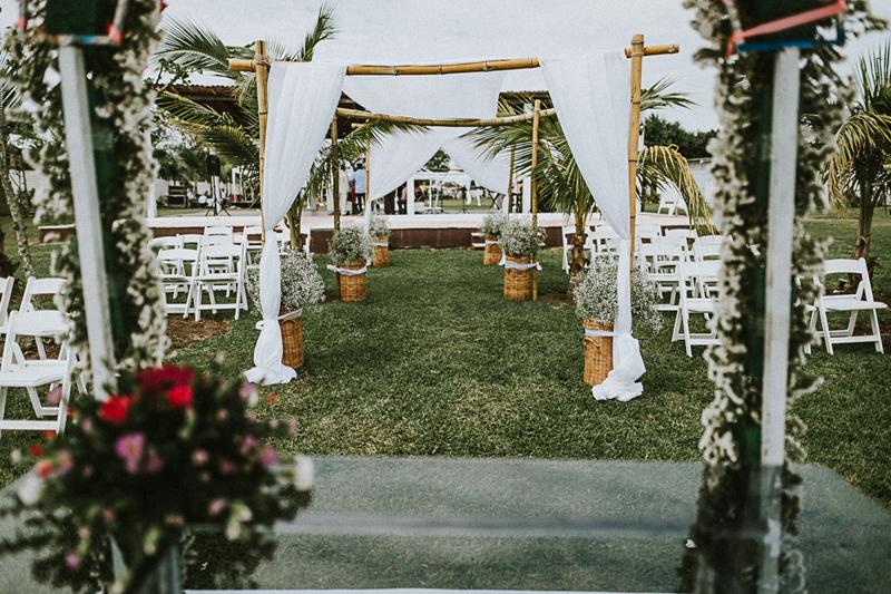 Alejandro-Manzo-Veracruz-Wedding-Photographer-10