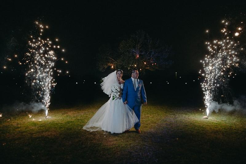 Alejandro-Manzo-Veracruz-Wedding-Photographer-100
