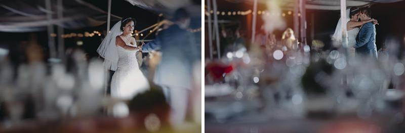 Alejandro-Manzo-Veracruz-Wedding-Photographer-100a