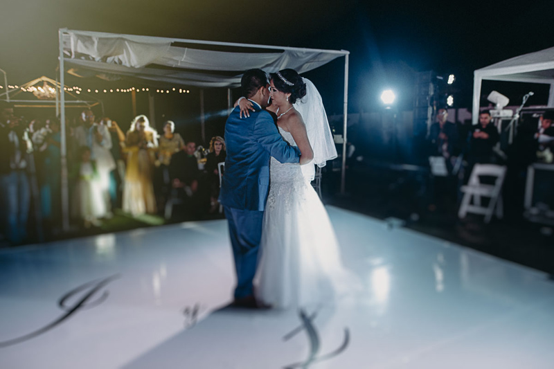 Alejandro-Manzo-Veracruz-Wedding-Photographer-102