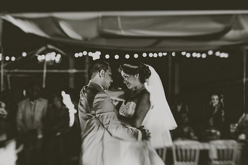 Alejandro-Manzo-Veracruz-Wedding-Photographer-105