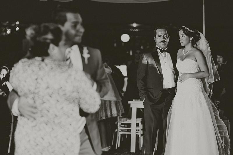 Alejandro-Manzo-Veracruz-Wedding-Photographer-106