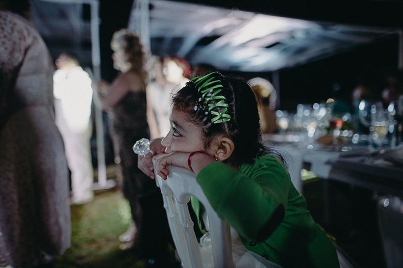 Alejandro-Manzo-Veracruz-Wedding-Photographer-109