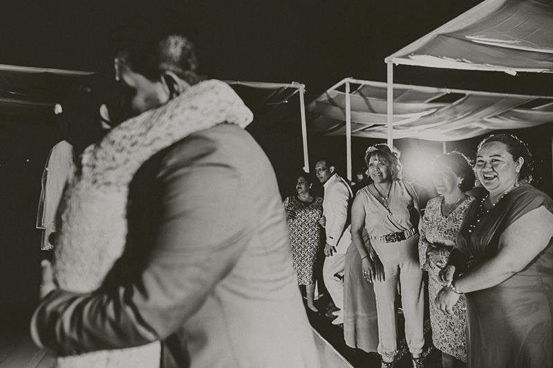 Alejandro-Manzo-Veracruz-Wedding-Photographer-110