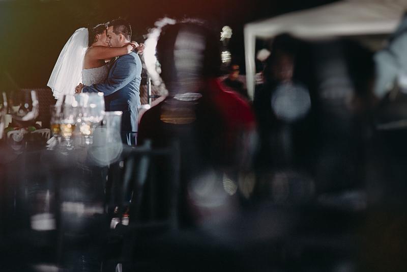 Alejandro-Manzo-Veracruz-Wedding-Photographer-111
