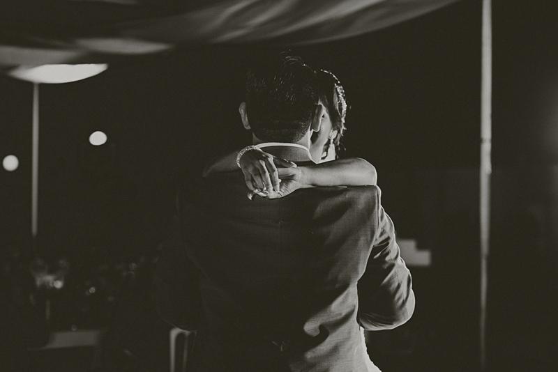 Alejandro-Manzo-Veracruz-Wedding-Photographer-111a